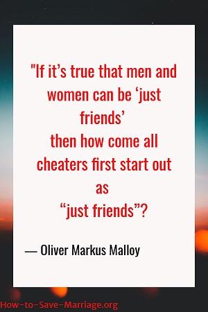 emotional infidelity quotes